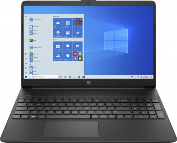 HP 15s-fq1145nw