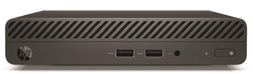HP 260 G3 DM