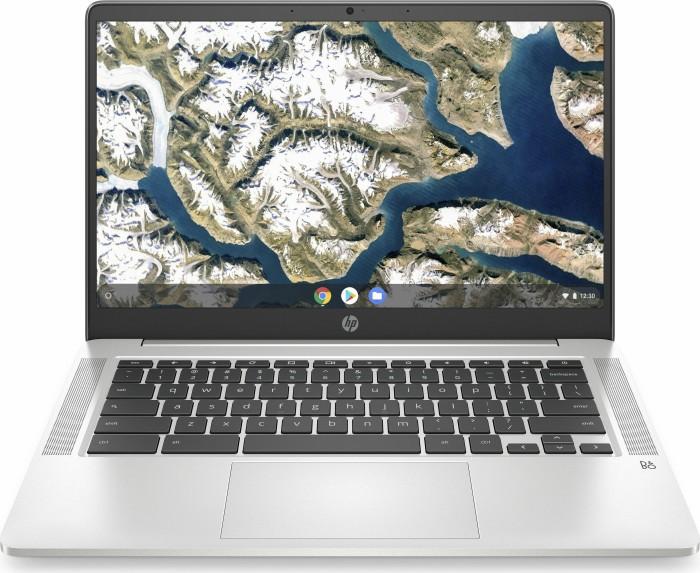 HP Chromebook 14a-na0021nl