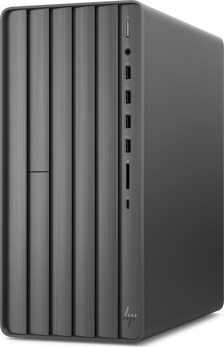 HP ENVY TE01-0028nf GTX 1650 (4 GB) AMD Ryzen 3700X/8 GB/256 GB SSD + 1 TB HDD/Win 10