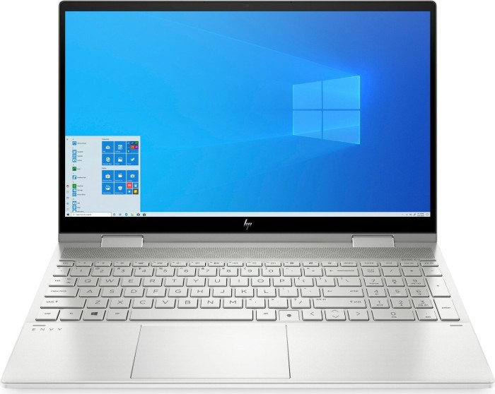 HP Envy x360 Convertible 15-ed1005nx i5 11.gen
