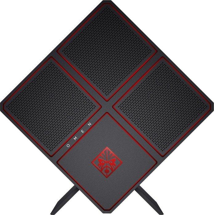 HP Omen X 900-201ng