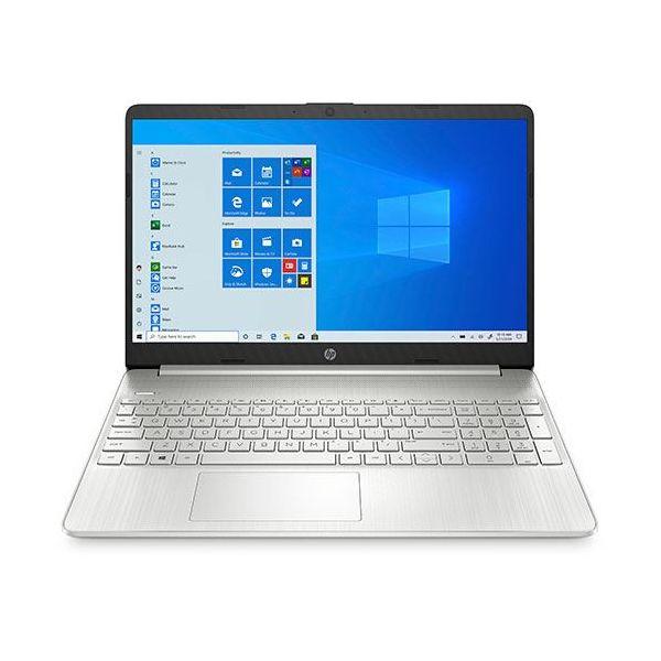 HP 15s-eq0262ng Natural Silver