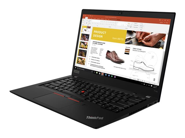 Lenovo ThinkPad T14s G1