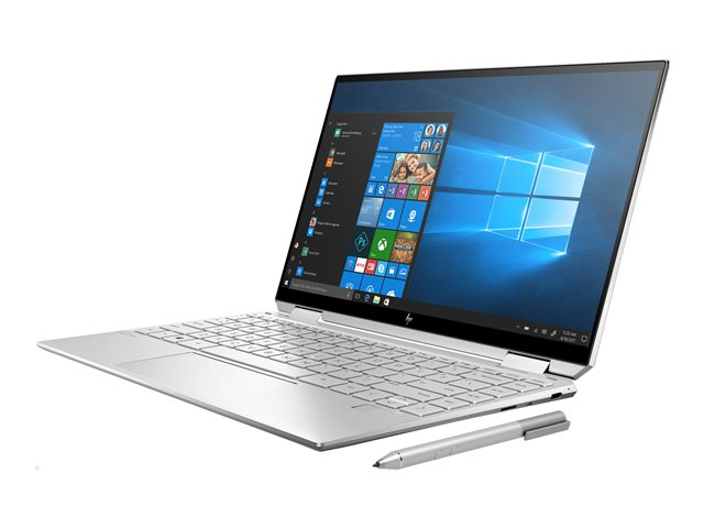 HP Spectre x360 13-aw0700nz