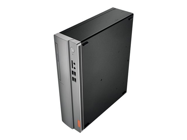 Lenovo IdeaCentre 510S-07ICK - SFF - Core i5 9400F 2.9 GHz
