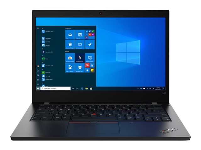 Lenovo ThinkPad L14 Gen 1