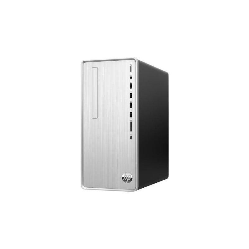 HP Pavilion TP01-0121nl GTX 1650 (4 GB) i5-9400F/8 GB/256 GB/Win 10